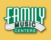 Family Music Ctr